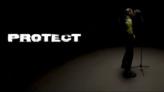 NLE Choppa - Protect (Official Music Video)