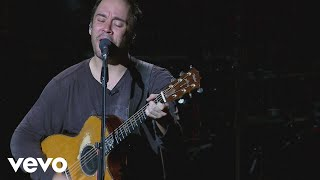 Dave Matthews Band - All Along the Watchtower (Europe 2009)