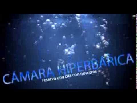 Trailer do filme Clínica com Música