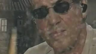 Adriano Celentano - Quello che non ti ho detto Mai (HD)