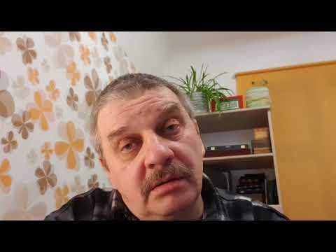 04Ainars Bašķis ABLV banka un Rimsevics