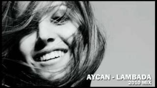 YABANCI Lambada Remix 2010/ 2011
