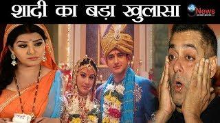 Shilpa shinde SHOCKING !! Bigg Boss Shilpa Shinde MMS Goes Viral SHOCKING !! Bigg Boss Shilpa Shinde MMS Goes Viral - Shilpa Shinde and Vikas Gupta