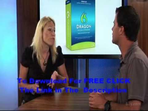 Dragon Naturally Speaking 12 Ita Torrent