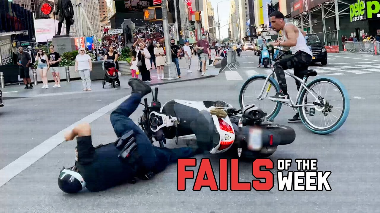 Download Watch Where You're Failing! Fails of the Week - FailArmy