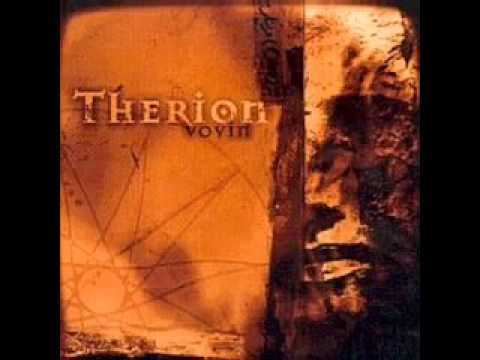Therion - The Rise of Sodom and Gomorra