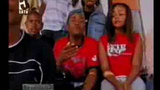 Download Madee ft Cpwaa - Cheza kidogo MP3 song and Music Video