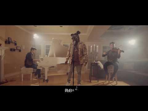 [Lyrics] T-Pain MASHUP with Kurt Hugo Schneider