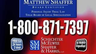 Mobile Mesothelioma Lawyer     1 800 871 7397    Alabama Asbestos Attorney