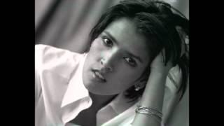 Tanita Tikaram The Best Of (1996)
