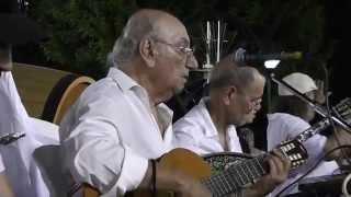 КИПР 2011 / Cyprus 2011 (Документальный фильм №1)