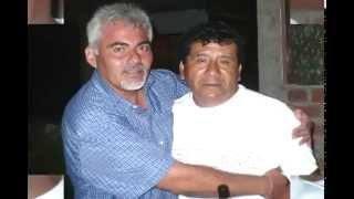 Parrillada Barrunta - Pedro Ruiz Gallo - Callao