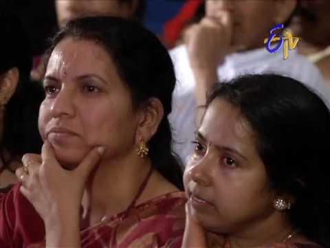 Nee padam meeda puttu machanai Song - Arjun Performance in ETV Padutha Theeyaga - USA - ETV Telugu