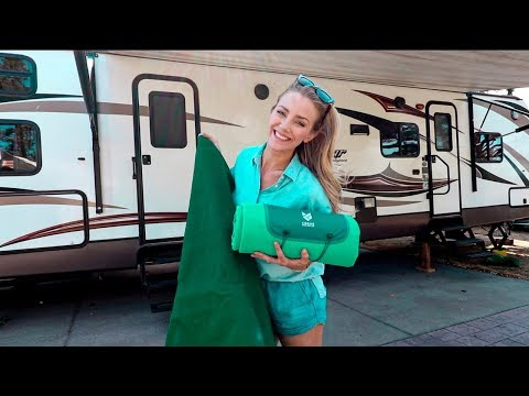 best-rv-mat-ever!!-huge-patio-mat-🙌-cgear