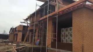 Калуга-Стройдом(Строительство домов в Калуге высокого качества по низким ценам. Наш сайт http://www.kaluga-stroydom.ru Наш тел: +7(4842)..., 2015-02-13T13:52:28.000Z)