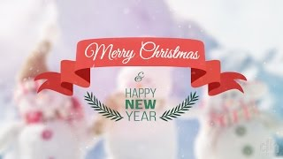animated christmas greetings