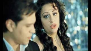 Grisha Grigoryan & Liana - Heranum em
