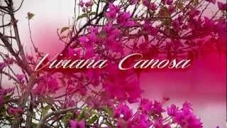 Back Stage Argumental campaña 2012 cara Viviana Canosa. Thumbnail