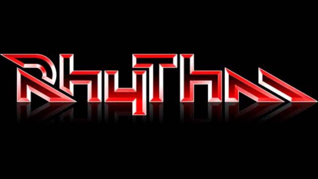 VA - Artistry Rhythm Issue 8 (2 15) MP3 скачать торрент