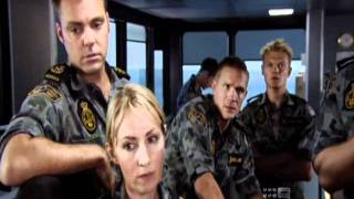 Sea Patrol 5x12 Saving Ryan Part 2/3