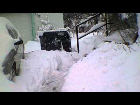 super nevada jan 23 2016 paradise