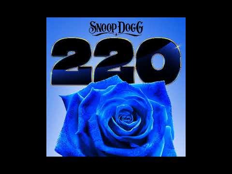 Download Snoop Dogg - 220 (Feat Goldie Loc)