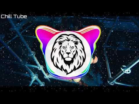 Nicki Minaj - Good Form ft. Lil Wayne ( Bass Boosted )