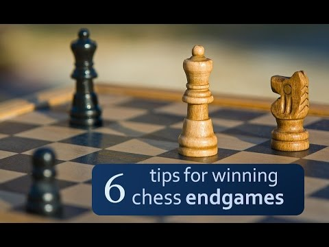 6-tips-for-winning-chess-endgames