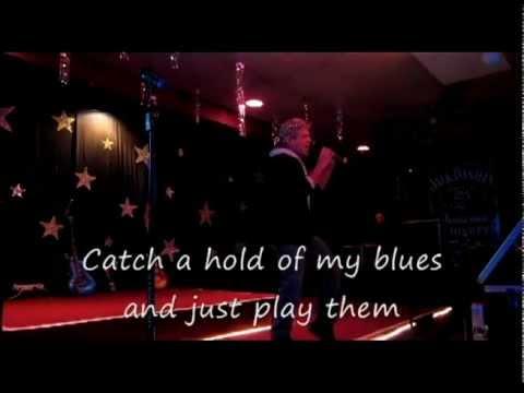 I Got The Music In Me -- karaoke with lyrics