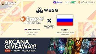 tnc-predator-vs-russian-game-1-bo3-wesg-2018-playoffs