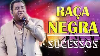 AS MELHORES MUSICAS DE RACA NEGRA RACA NEGRA ESPECIAL  VARIAS MUSICAS NOVAS 360p