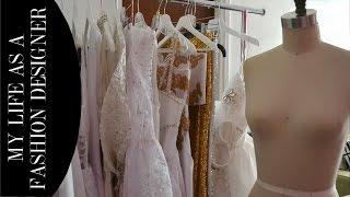 🔴 LIVE Replay: How To Become A Fashion Designer Q&A