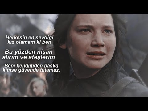 alan-walker,-sabrina-carpenter-farruko---on-my-way-(türkçe-Çeviri)