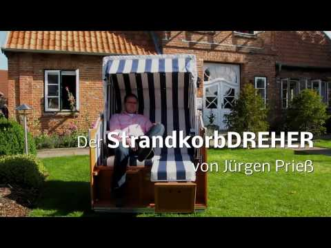 strandkorbdreher f r jeden strandkorb das orginal mit doovi. Black Bedroom Furniture Sets. Home Design Ideas