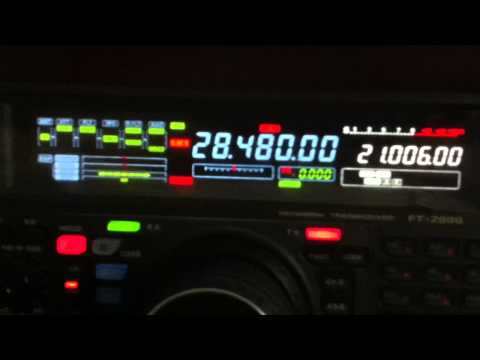 3D2RI ROTUMA AMATEUR RADIO CLUB