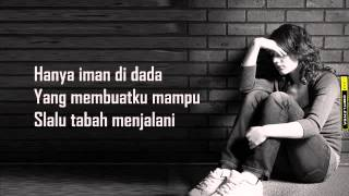 Video Nike Ardilla-Bintang Kehidupan download MP3, 3GP, MP4, WEBM, AVI, FLV Maret 2018