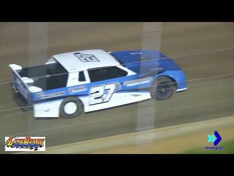 Lake Ozark Speedway 6/2/18