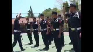 video pelatihan security(, 2013-11-21T07:11:37.000Z)
