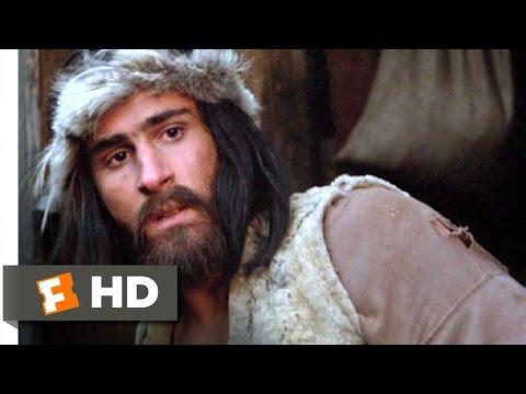 Continental Divide (5/9) Movie CLIP - Meet Max Birnbaum (1981) HD