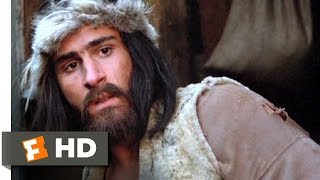 Continental Divide (5/9) Movie CLIP - Meet Max Birnbaum (1981) HD