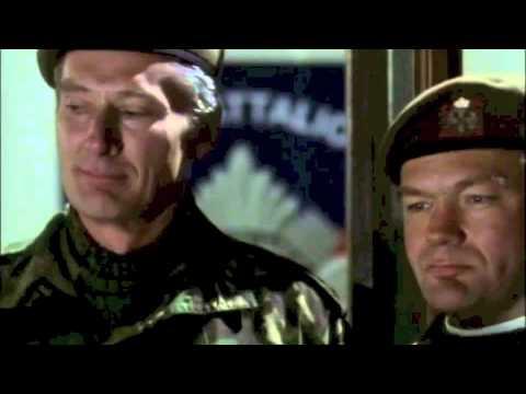 Tumebledown 1988 Part 2