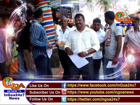 MICHAEL LOBO'S SPECIAL INTERVIEW ON HIS BIRTHDAY