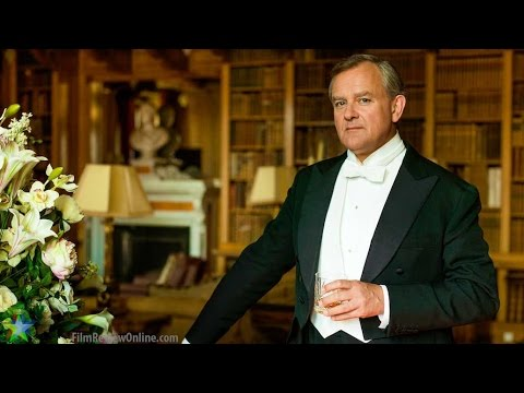 Download Downton Abbey Series 6 Special Teaser Trailer Exclusive FINAL EPISODE