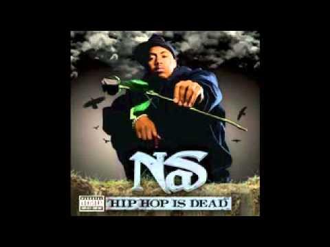 Nas - Still Dreaming ft. Kanye West