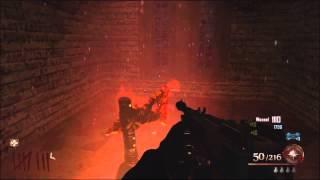 GLITCH | BO2 : Avoir une arme en mode Trépas ! (afterlife)