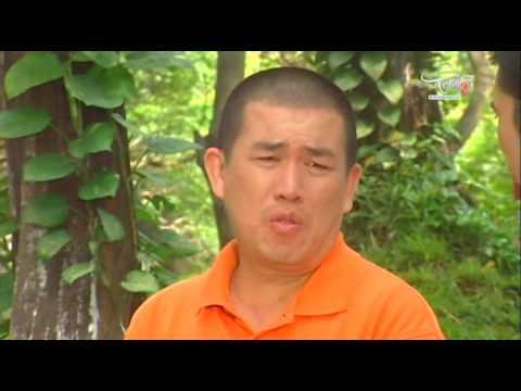 Funy viet nam - Bệnh Lao