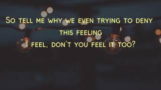 Download Rumor - Lee Brice 💖 1 HOUR 💖 [Lyrics] Mp3 and Videos