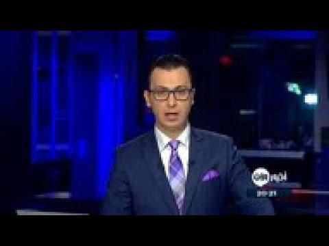 أخبار عالمية - #حمزة بن لادن: لا يملك شيئا سوى إرث والده