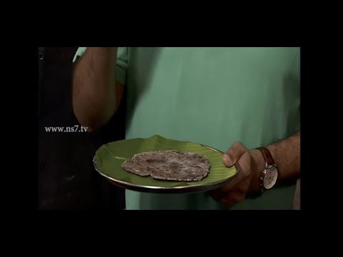 Sutralam Suvaikalam - Natural foods in vogue in Coimbatore | News7 Tamil |