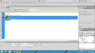 Gambar cover Java Script 3 Web  sayfasına  hangi  günde  olduğumuzu  yazdıran  fonksiyon